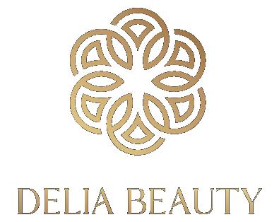 Delia Beauty